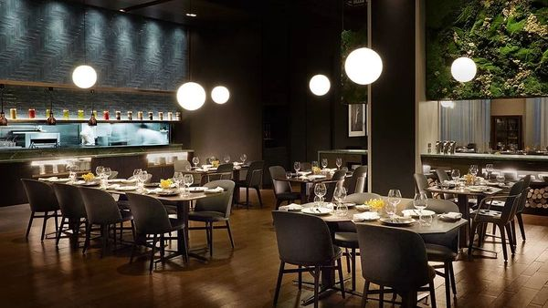 [新竹住宿] 2020年15間新竹飯店推薦。英迪格大飯店