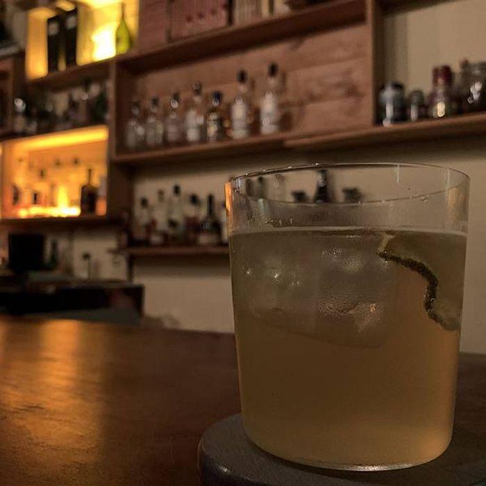 桃園酒吧推薦/偉朋雪茄館。Vesper Cigar Bar。桃園經國路酒吧。DIABLO