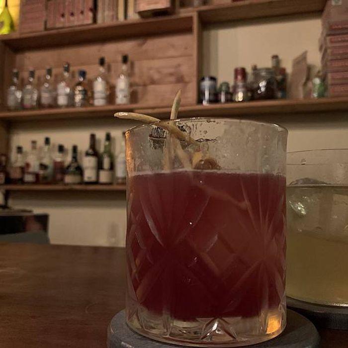 桃園酒吧推薦/偉朋雪茄館。Vesper Cigar Bar。桃園經國路酒吧。芭樂