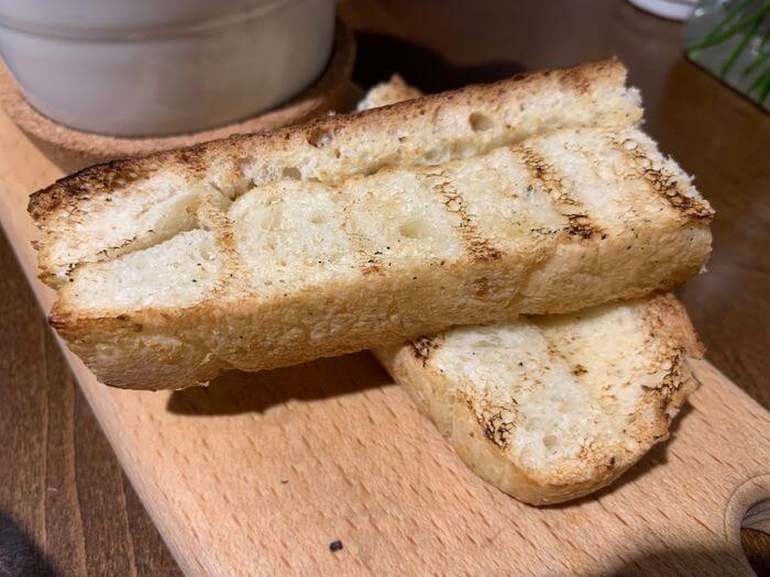 新竹竹北早午餐推薦/二十四分之一早午餐手作麵包/佛卡夏
