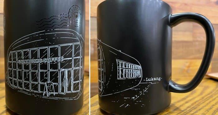 鹿港澄悅商旅Joy inn/彰化鹿港住宿商旅推薦/星巴克鹿港杯