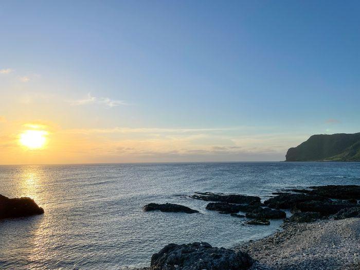 蘭嶼巴漾民宿/蘭嶼無敵海景房住宿推薦2021/靠近碼頭/電話地址/環島拍照景點/紅頭岩