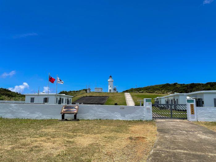 蘭嶼巴漾民宿/蘭嶼無敵海景房住宿推薦2021/靠近碼頭/電話地址/環島拍照景點/蘭嶼燈塔