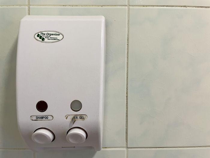 蘭嶼巴漾民宿/蘭嶼無敵海景房住宿推薦2021/靠近碼頭/電話地址/環島拍照景點/浴室bathroom